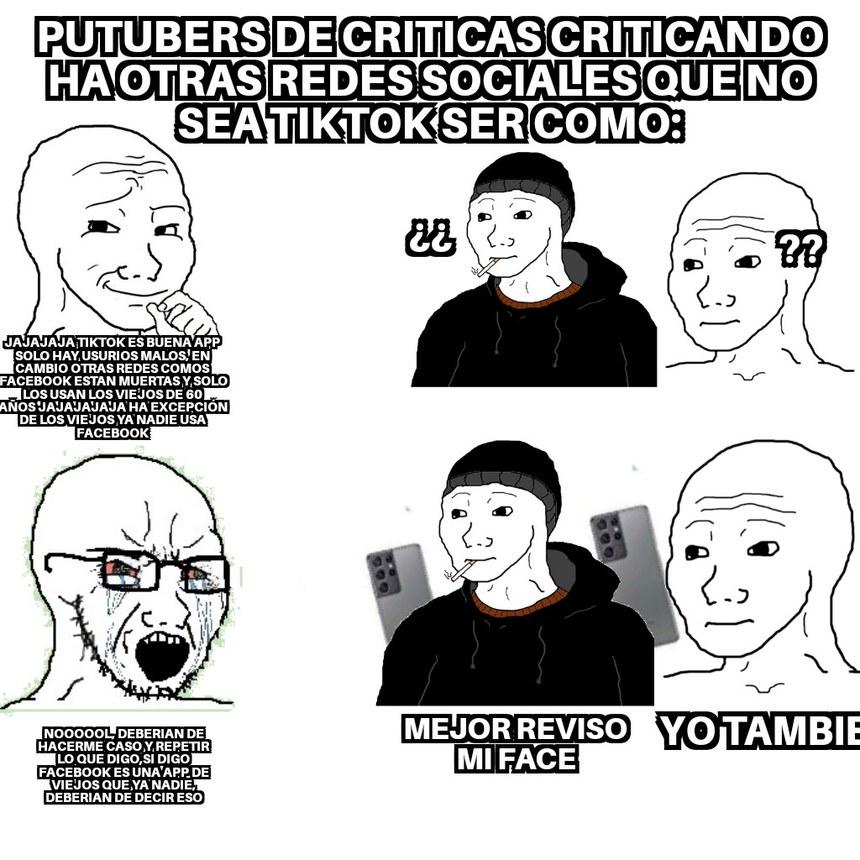 :v=gigachad - meme