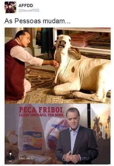 Friboi...*-* - meme