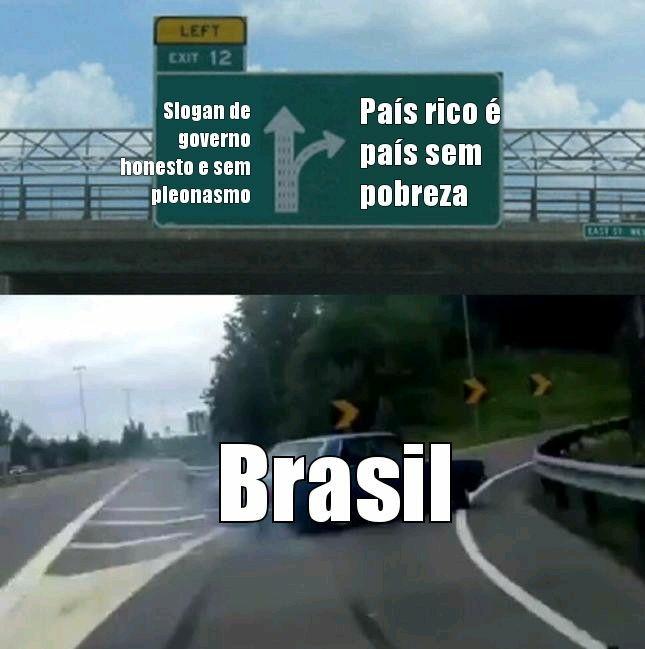 .=repost - meme