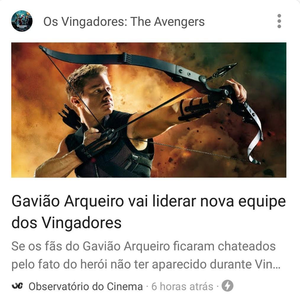 Agr sim GaviGod Arqueiro vai assumir seu lugar de respeito - meme