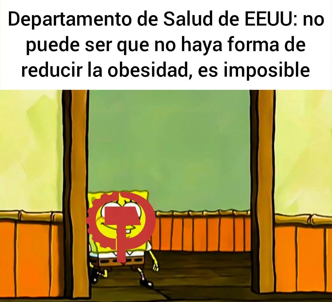 Lenin = Progre - meme