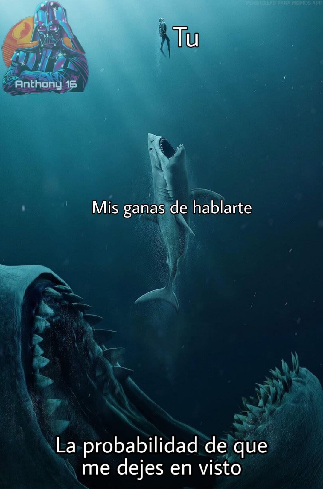 (;-;) - meme