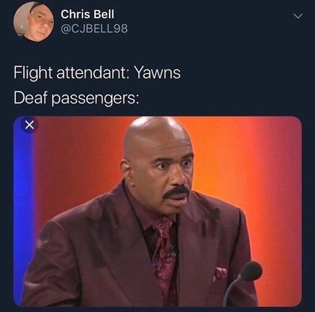 Yikes - meme
