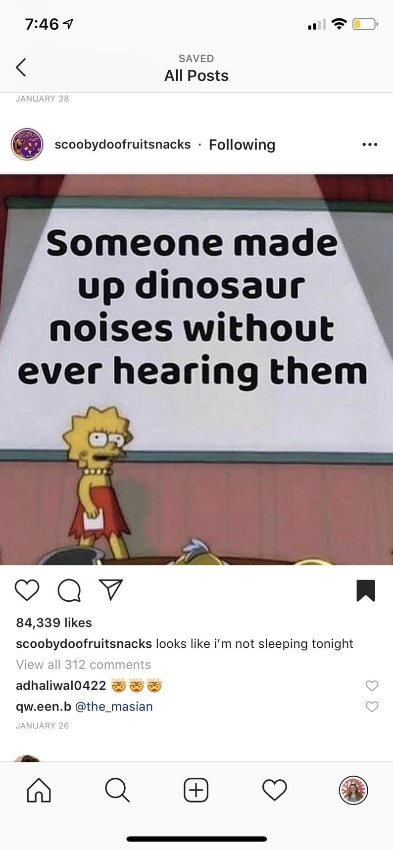 HhHhHmmmmmmmmMmmmMmMmM - meme