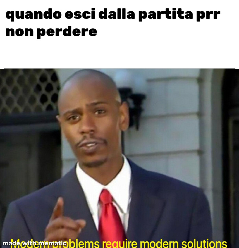 Autoblu - meme