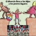 """Milicia bolivariana, ancianitos """"soldados"""""""