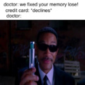 doctor: