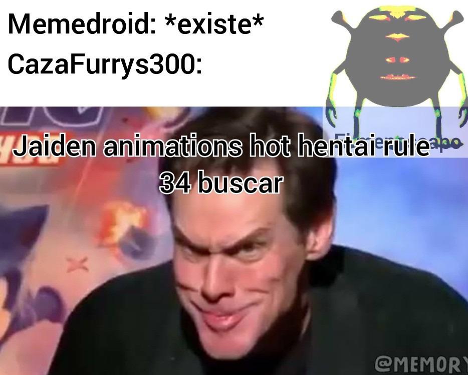No seas simp - meme