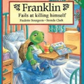 Danklin wants to Kermit suicide