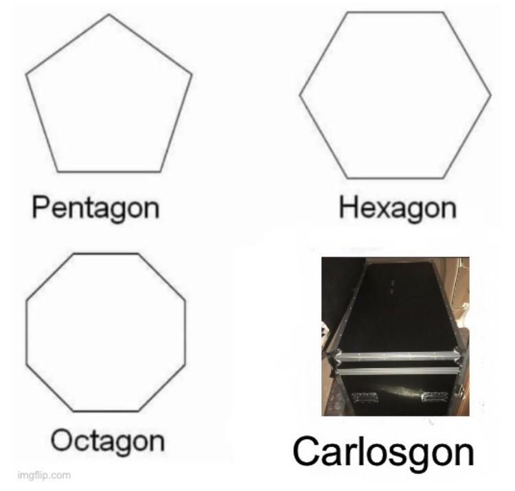 guggeegujelebf - meme