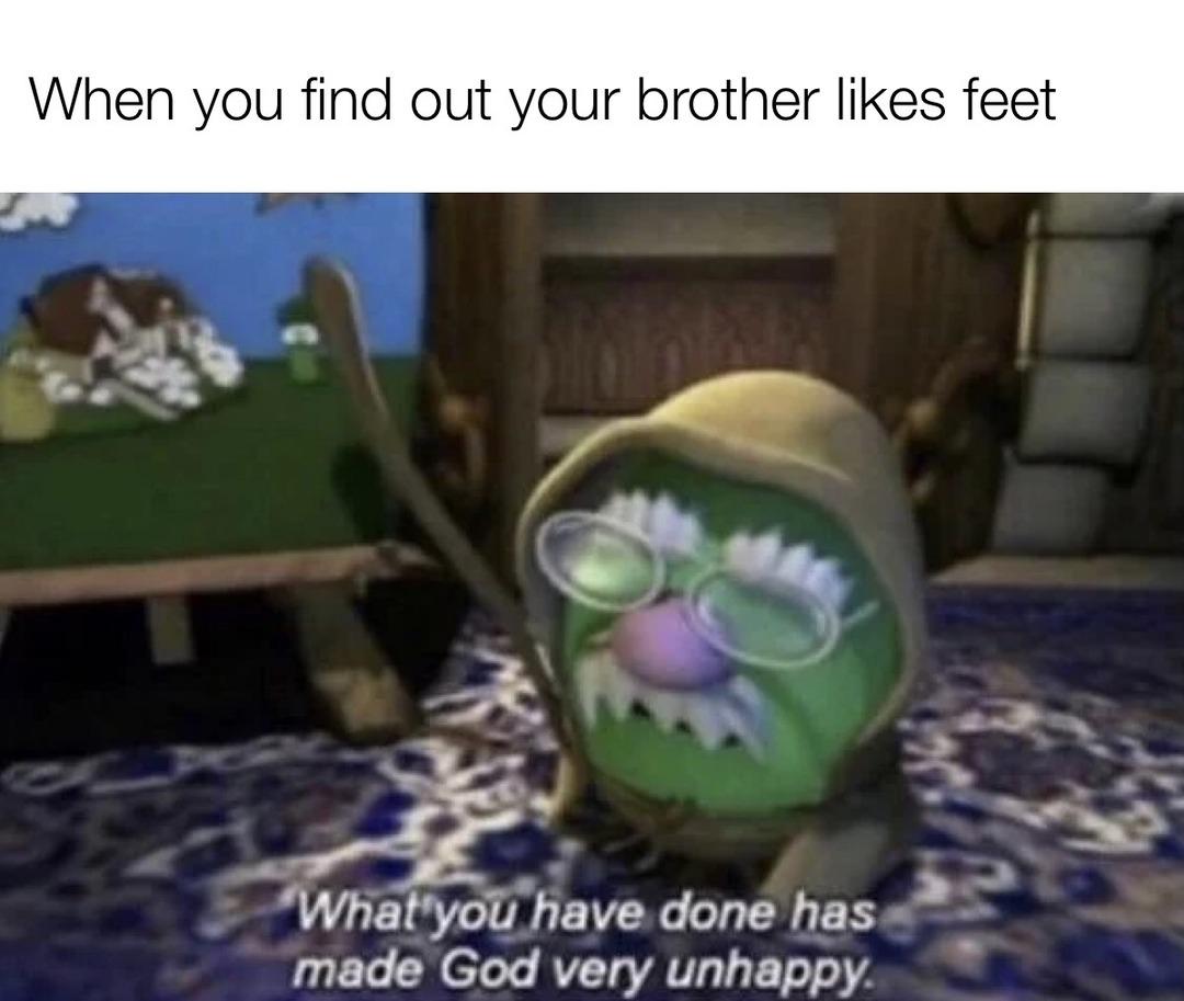 two days till néw watermark - meme