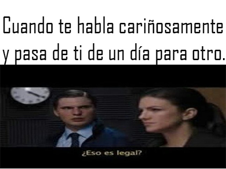 mala :'v - meme