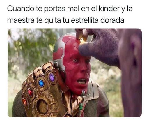kinder - meme