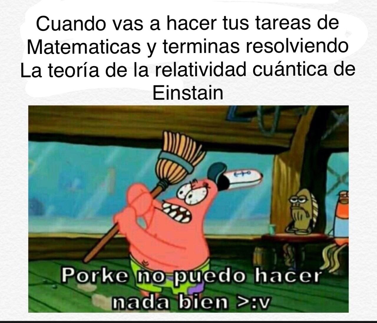 :'v me pasó ayer - meme