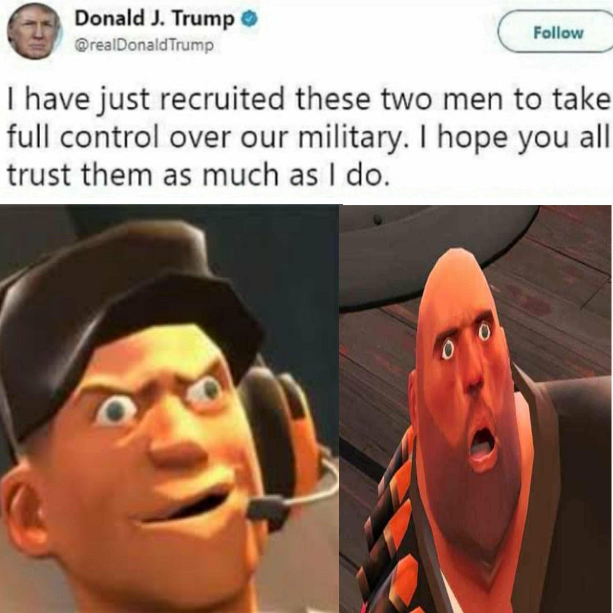 Scunt - meme