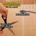 [memesdoacre] economia básica