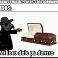 Coronao
