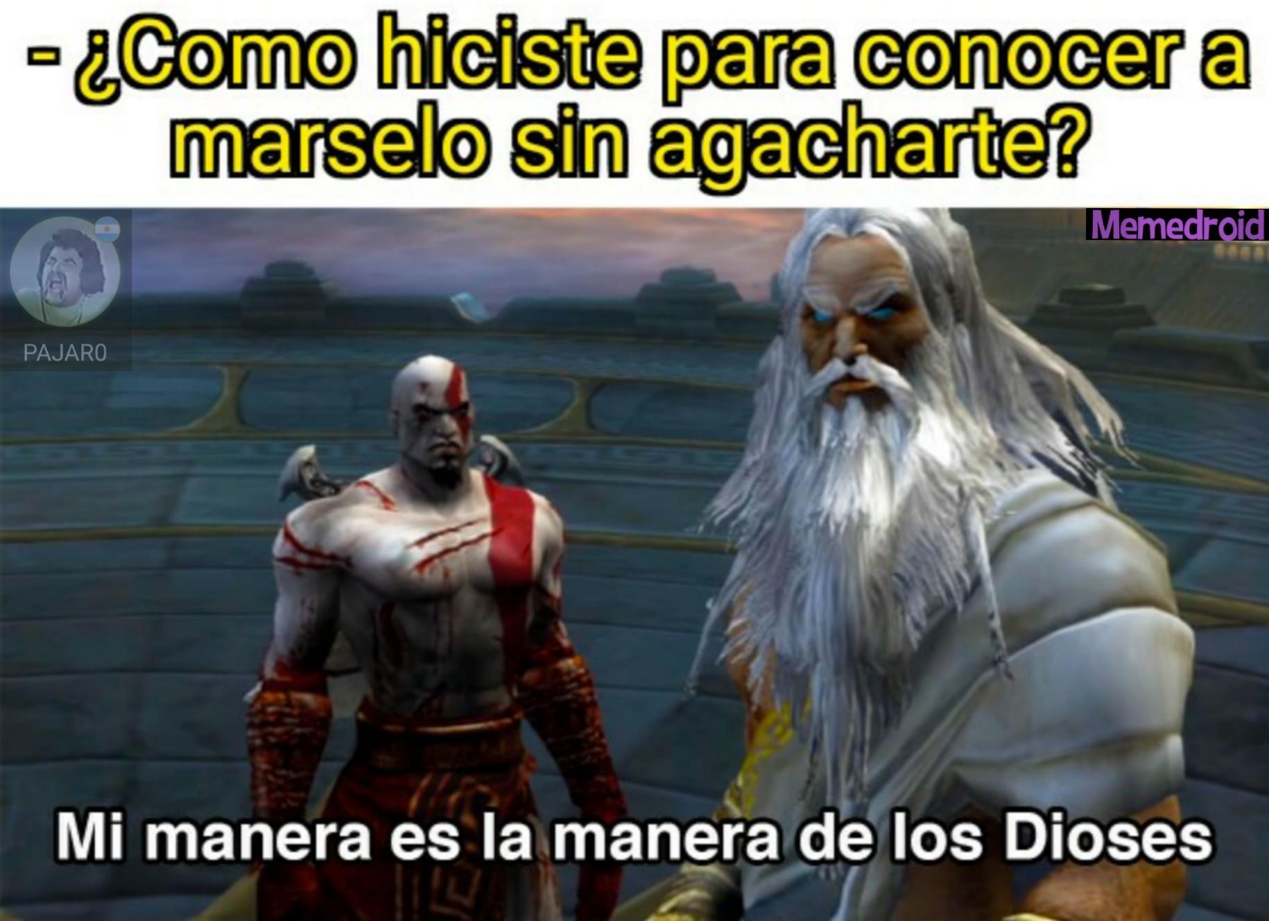 Meme 060