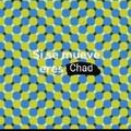 Chad :chad: