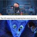 hahahhahahahahahaha not so super