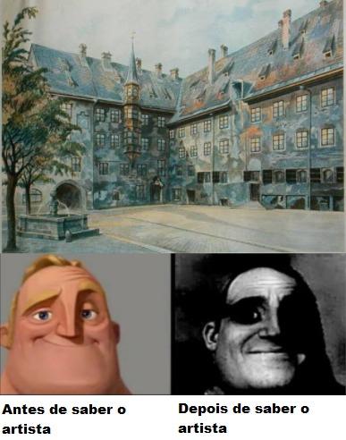 morramorty - meme