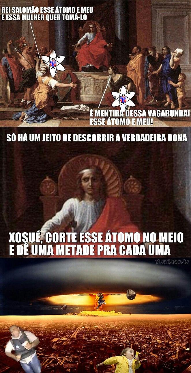 BOOOOOOM - meme