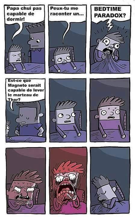 Arghhhhh - meme