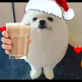 Felices dias de diciembre :)