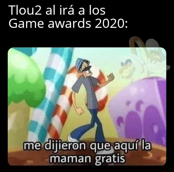 Dio! - meme