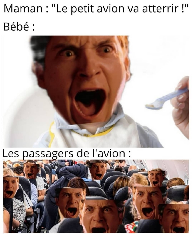 Aaaaaaaa - meme