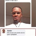 Coup dur