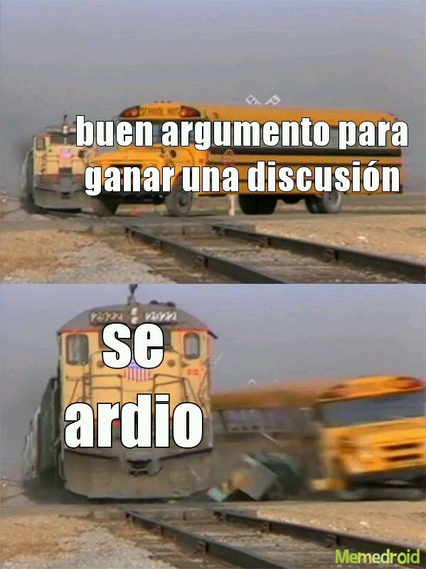 tipico xdxd - meme