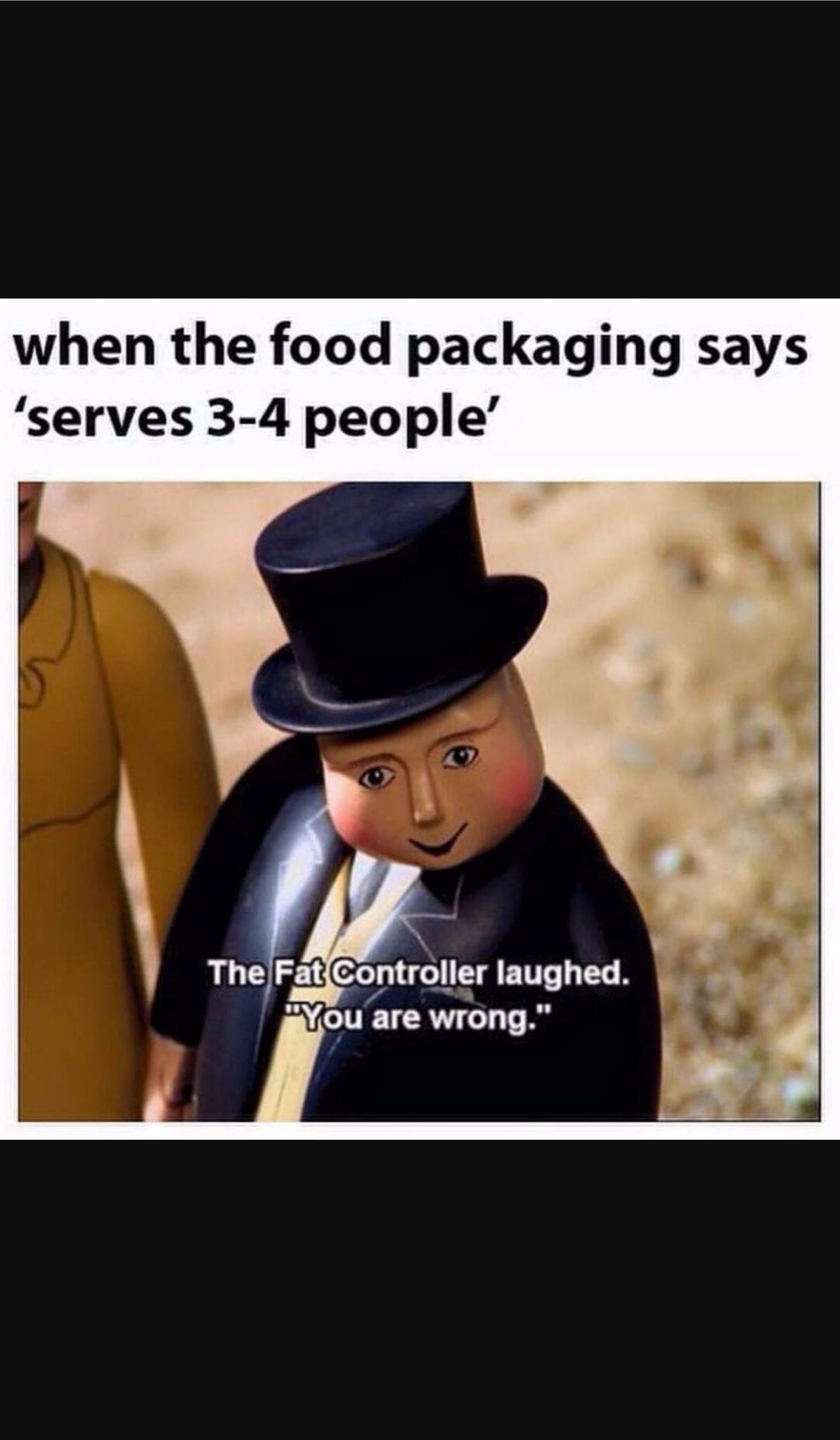 Comment somethimg random on the next meme ->
