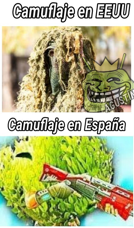 Emmm - meme