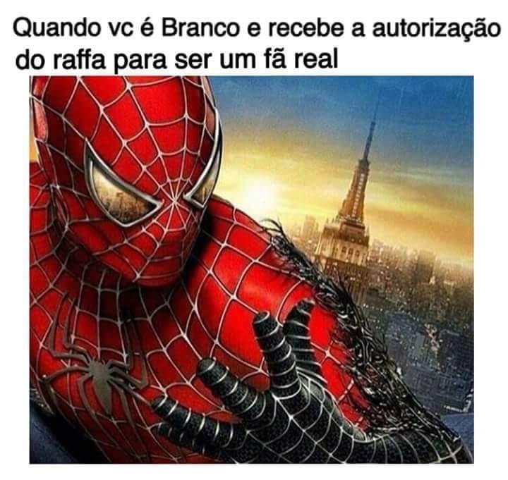 manoow - meme