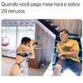 Meme fotografia