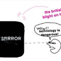 british people be like: AAAAAWOWABABABABGOOOOO