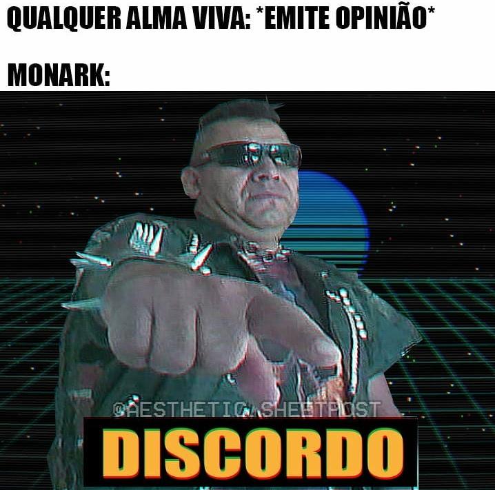 Flowdaci Podcrê - meme