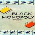 monopoly negro :son: