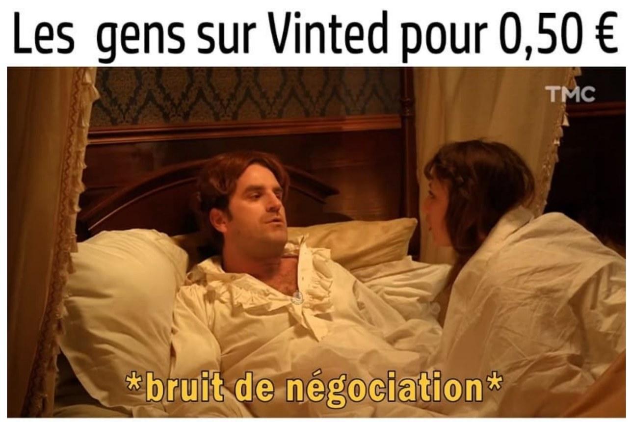 Veridik - meme