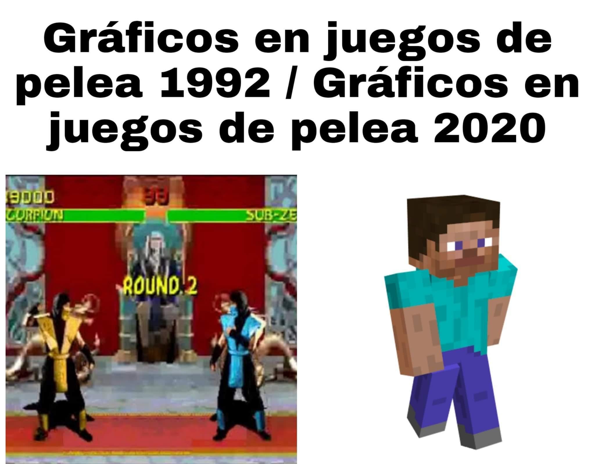 INNOVADOR - meme