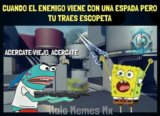 extremo - meme