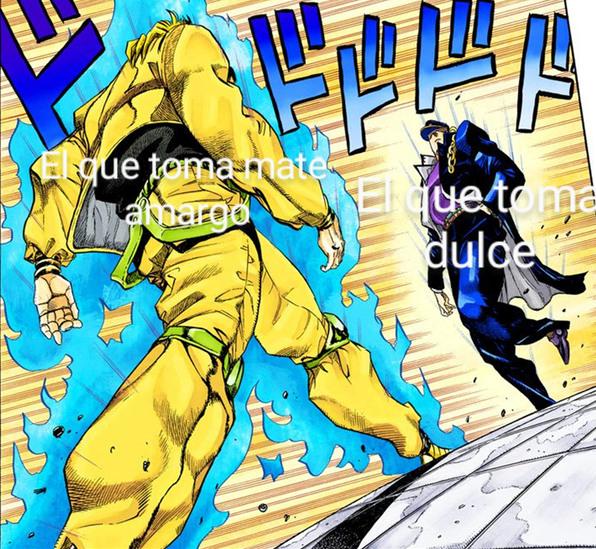#TeamDulce :son: - meme