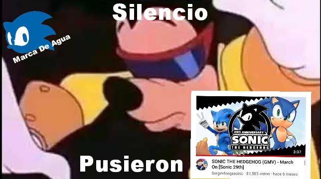 Nuevo Meme 2021