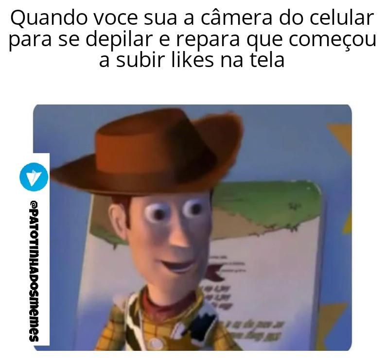 Toystory meme