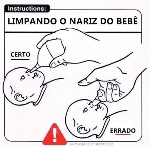 Bebes 12 - meme