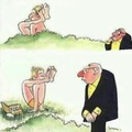 Papy pervers :badpokerface:
