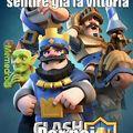 Clash royale ahah
