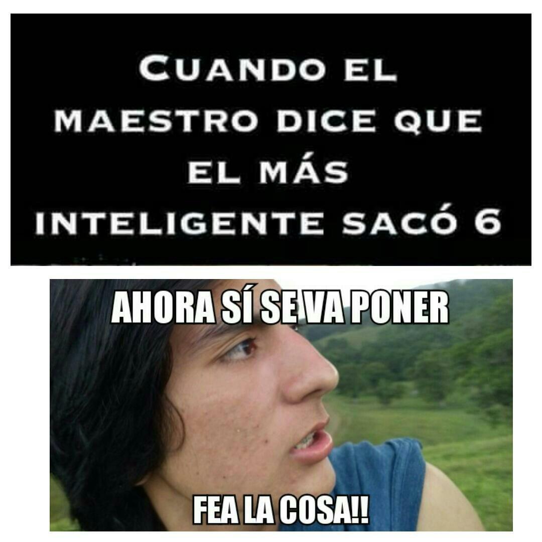Caracoles O_o - meme