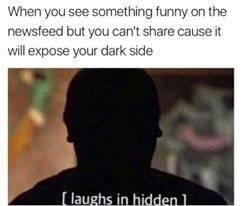 issou - meme